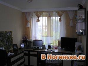 Продам квартиру в Ногинске