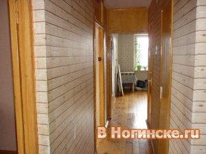 Продам 2 кв-ру, ул.Комсомольская,86