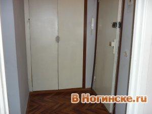 1 ком. квартира, ул.Декабристов