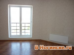 Сдам 2х комнатную квартиру в Новостройке