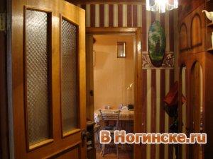 Продам 2 ком. ул.Краснослободская