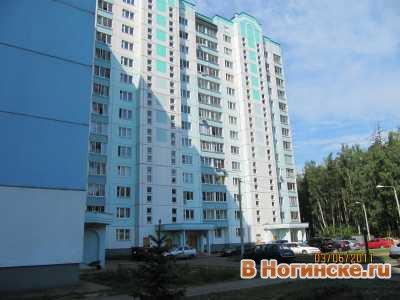Купить Квартиру В Москве В Новостройке Дешево