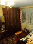 1 комнатную хрущевку Буньково