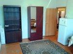 Продам комнату в 2-к квартире, Улица Магистральная