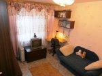 3х комнатная квартира ногинск