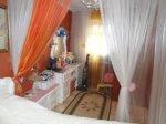 2 комнатную Буньково