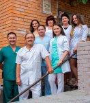 Медицинская клиника «Панацея»