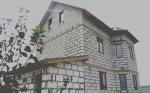 Продам дом Ногинский район
