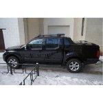 Обновление любого автомобиля доступно с MOTOR4x4